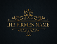 Firmenname 9.png