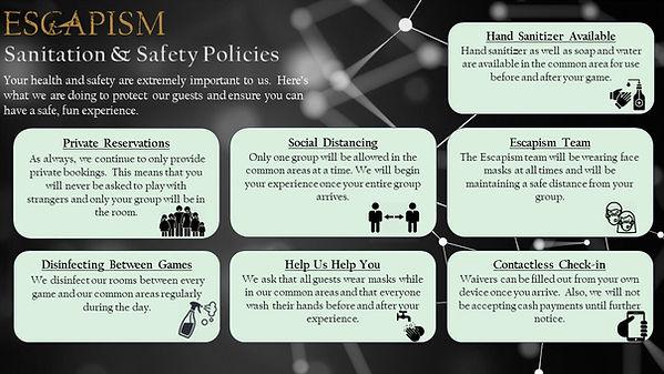 Reopening policies 6-28-20.jpg