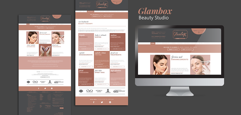 glambox.png