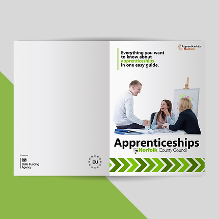 apprenticeship4.png