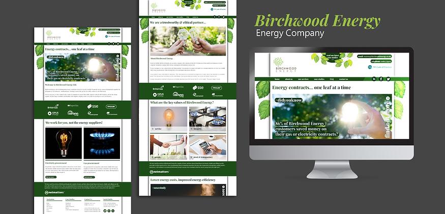 birchwood energy.png