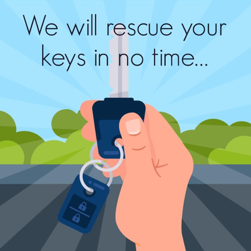 MB Lock & Key.mp4