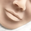 Thumbnail: Full Face Silicone