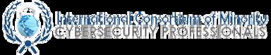 ICMCP-Logo-(1).png