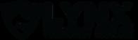 lynx-logo-black-1200.png
