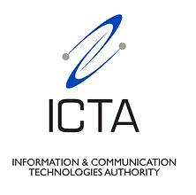 ICTA_new.png
