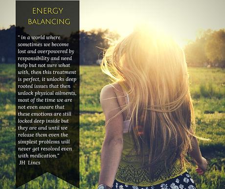 ENERGY HEALING (4) - Copy.jpg