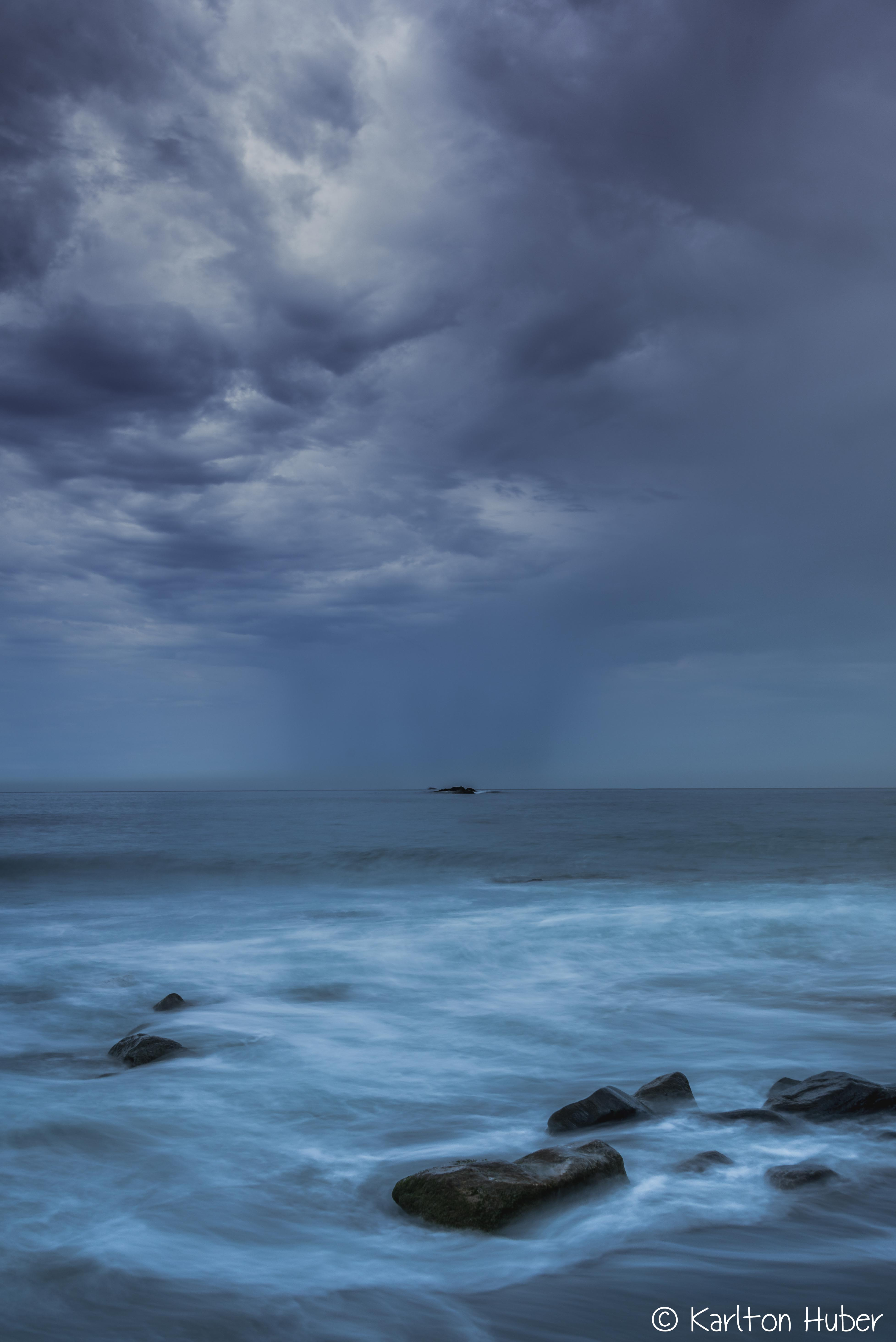 Offshore Storm_4923
