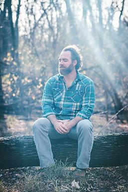 EPK Josh Cleveland & The Way Back