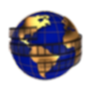 big globe.png