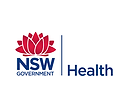 nsw-health_0.png