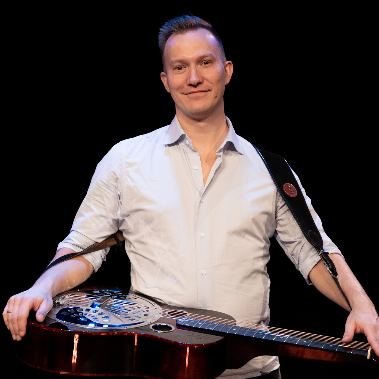 Morten Kleven