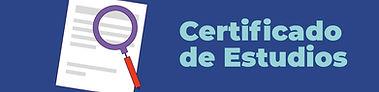 certificado de estudio.jpg