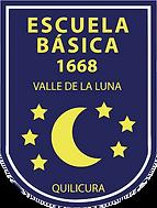 INSIGNIA VALLE DE LA LUNA.png
