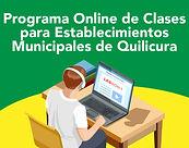 Caluga Programa de Clases-01.jpg