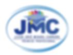 jmc.png