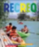 recreo.png
