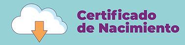 certificado de nacimiento.jpg