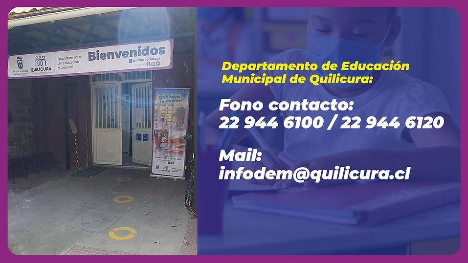 Contacto_dem_Mesa de trabajo 1.jpg