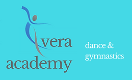 vera academy - all blue.png