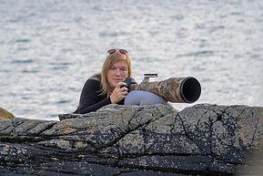 Val-Gall-Scottish-Wildlife-Photographer.
