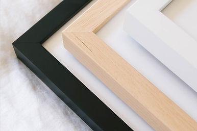 3-frames.jpg