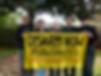 plowshares_37.png