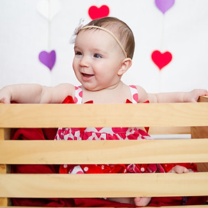 Poarch-Valentine