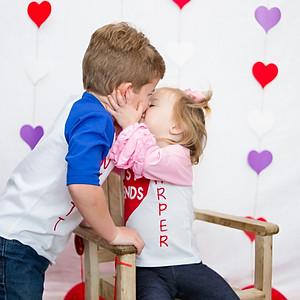 Landry-Valentine