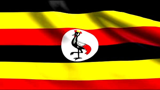 Interesting Facts About Uganda Part 1