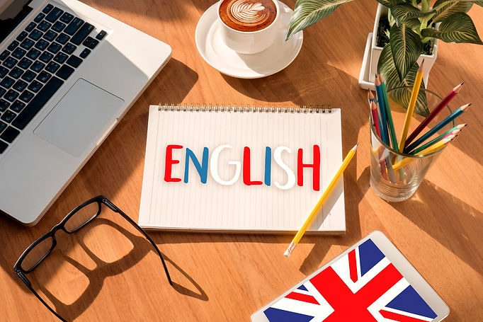 ENGLISH%20(%20British%20England%20Langua