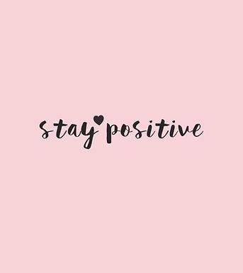 WAYS TO PRACTICE HAPPINESS !