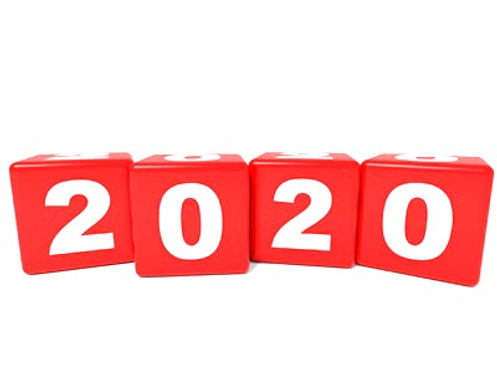 HOW 2020 Has Changed Me