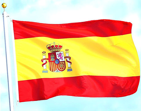 How to Learn Spanish in 30 days!