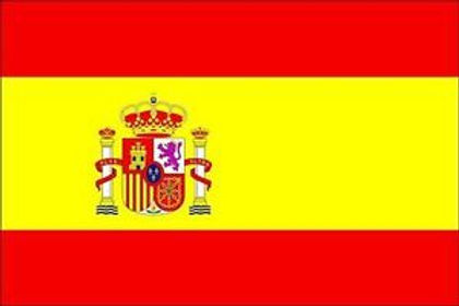 Spanish Vocabulary For Tourists