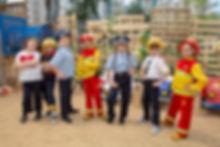 צוות הצלה 4.jpg