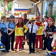 Rescue Team 6.jpg