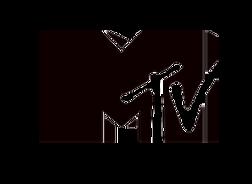 MTV Israel