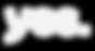 white_logo_1-01.png
