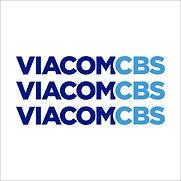 viacomcbs-logo-viacom-cbs.jpg