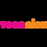 teenick-logo.png