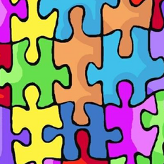 N- Puzzle Piece.png