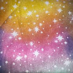 Rainbow Space