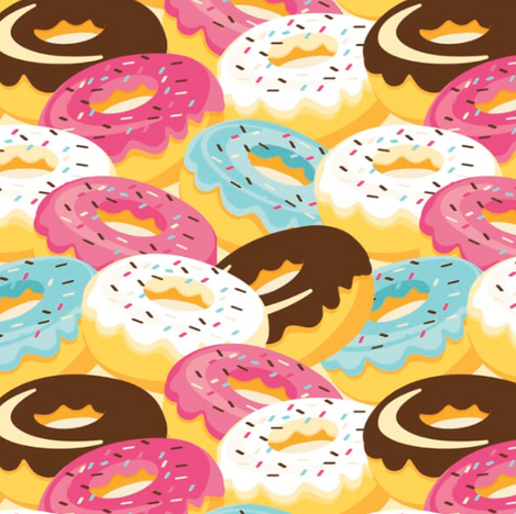 Donut on Donut.png
