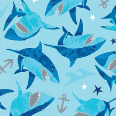 Sharks and Anchors.png
