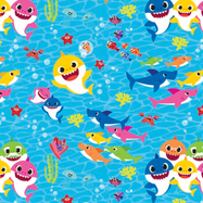 Baby Shark Family.png