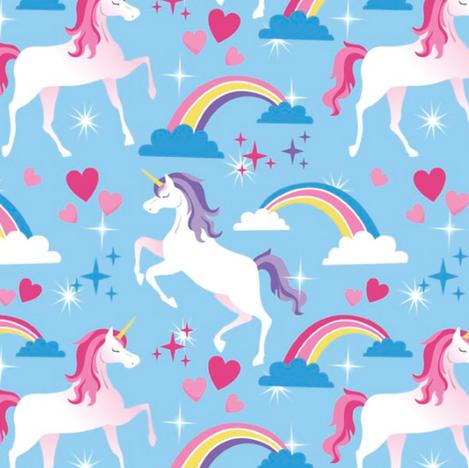 Unicorn Hearts .png
