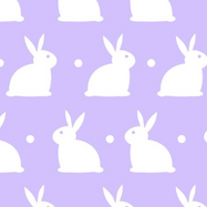 Bedtime Bunny Purple.png