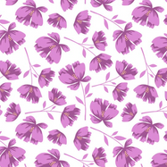 Bloom Flowers White.png