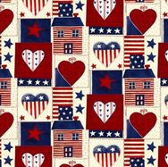 American Patchwork.png